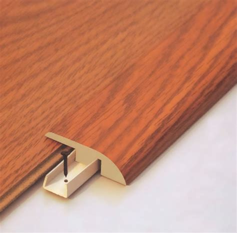 hardutsh laminate flooring accessories