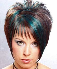 1000 ideas about teal hair highlights on pinterest teal hair teal highlights and hair highlights