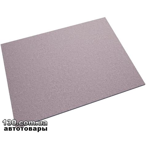 Comfortable Mat by Comfort Mat Ultra Soft 5 Buy Noise Isolation