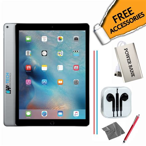 Apple Mini 4 Wifi Only 128gb Original Garansi Apple 1tahun apple mini 4 128gb wifi 7 9in space grey model 2017 163 304 99 picclick uk