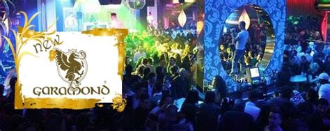 new garamond precio entrada de nochevieja madrid 2012 new garamond