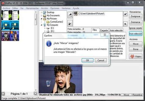 deutsch freeware downloads