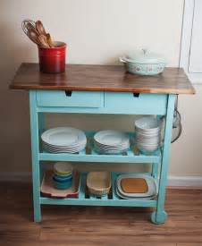 ikea kitchen island cart top 10 favorite ikea kitchen hacks