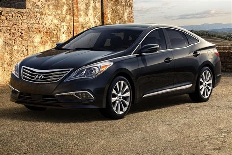 2018 hyundai azera azera 2018 pictures to pin on pinsdaddy
