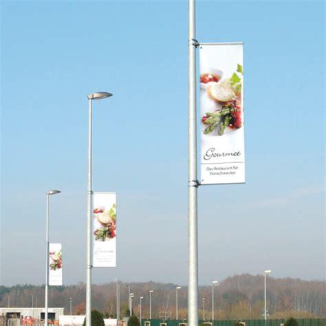 vinyl banner templates for photoshop advertising banner flag