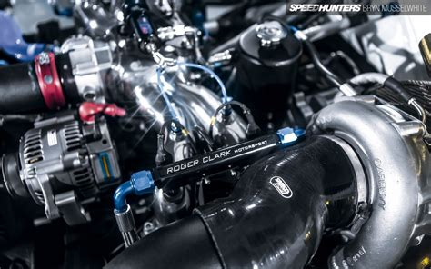subaru engine wallpaper gobstopper 2 the ultimate impreza speedhunters