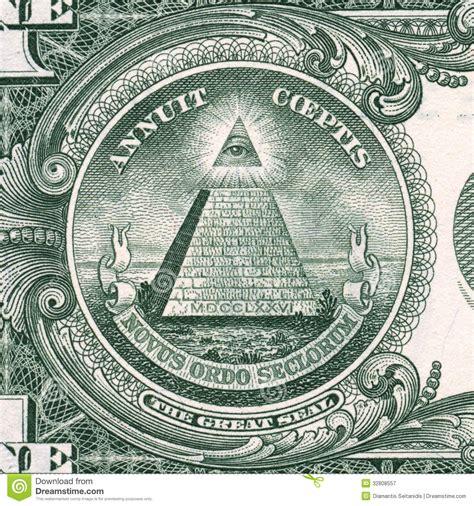 million dollar pyramid template one dollar bill pyramid newhairstylesformen2014