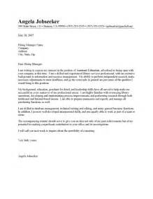 Archives Assistant Cover Letter by Resume Library Assistant Sales Assistant Lewesmr