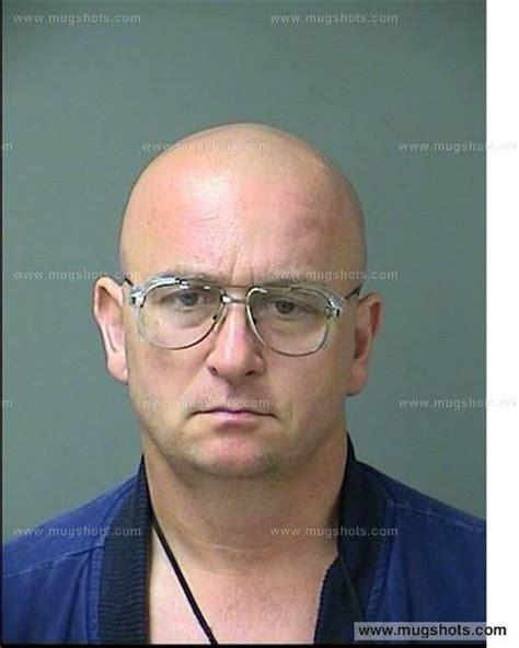 San Luis Obispo Criminal Court Records San Luis Obispo County Arrest Records