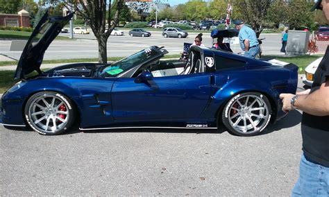 2016 all corvette show lincoln nebraska corvetteforum