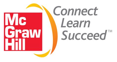image gallery mcgraw hill
