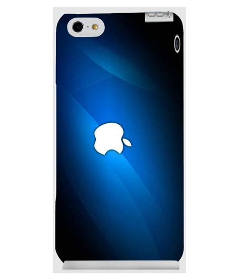 iphone print layout mobile case print design quot cool apple quot for iphone 4 4g