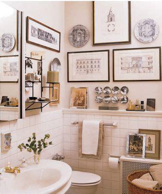 quadri da mettere in bagno il bagno una stanza da non nascondere a casa di ro