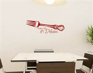 Wall Stickers For Kitchen Unavailable Listing On Etsy