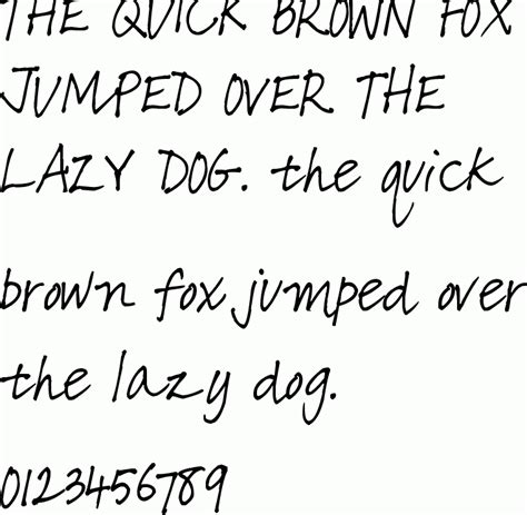 printable color fonts girly fonts coloring pages