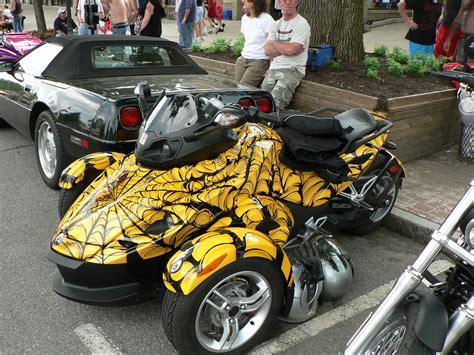 can am motocross bikes 20401268 custom dynamics magicflex channelz tri color