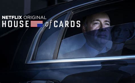 Is House Of Cards On Netflix by House Of Cards Season 1 4 Now Available On Netflix India