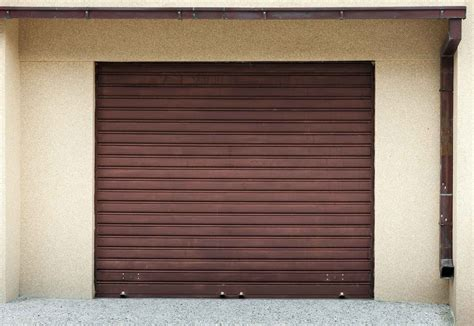 Garage Roller Doors Adelaide Roller Door Rescue Garage Doors Fittings Adelaide