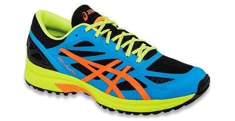 how to choose running shoes for flat how to choose running shoes for flat 28 images how to