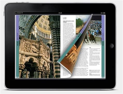 fixed format epub indesign the difference between indesign cs6 and indesign cc