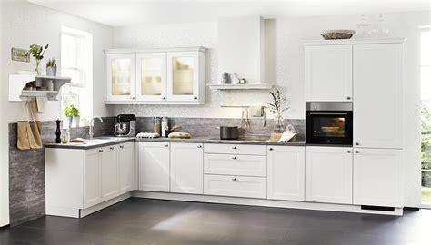 Designer Deckenlen by Nolte Kuchen Mobel Hoffner Gt Gt 15 Pretty Nolte