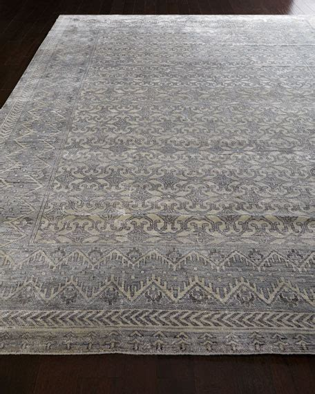 exquisite rugs exquisite rugs antique weave rug