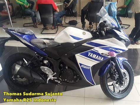 Helm Carglos Yamaha helm standar yamaha yzf r25 bagaimana gan pertamax7