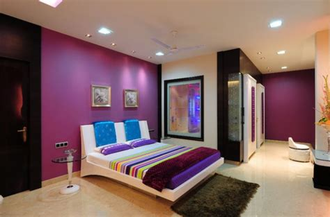 amazing bedrooms for teens 31 amazing teenage bedroom design ideas style motivation