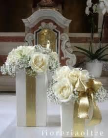50th wedding anniversary decorations to make best 20 golden anniversary ideas on