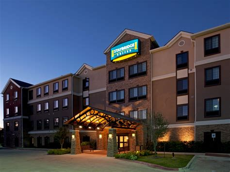 stay hotel hotels staybridge suites northwest extended stay hotel in