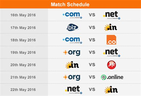 epl match schedule bigrock domain premier league giảm gi 225 t 234 n miền h 224 ng