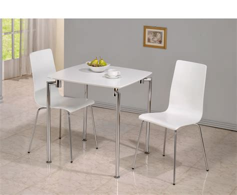 2 seat kitchen table dove white 2 seater square breakfast table and chairs