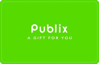 Publix Gift Card Giveaway - the publix running out run in event is back 25 gift card giveaway