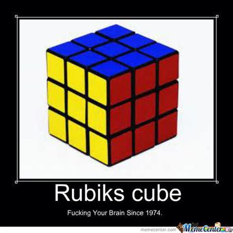 cube meme rubiks cube by recyclebin meme center