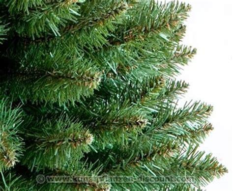 weihnachtsbaum k 252 nstlich g 252 nstig kaufen my blog