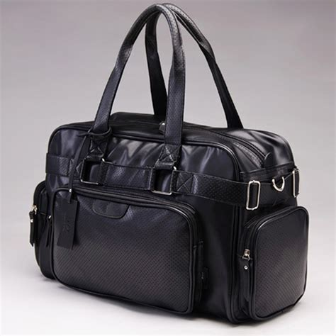 Trendy Large Bags Sure But Is Back In by New Style Travel Bag Fashion Designer Handbags
