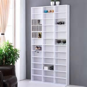 media shelving ideas 17 best ideas about dvd storage shelves on diy