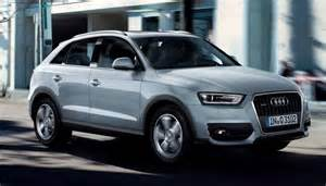 Volvo Q4 Price Audi Q4 Price Release Date 2017 2018 Best Cars Reviews