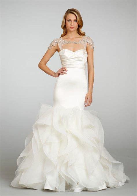 hayley wedding dresses