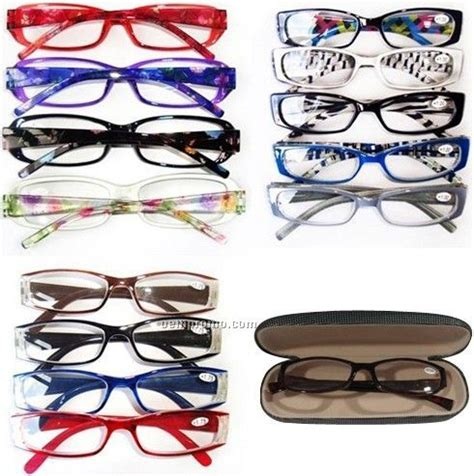 reading glasses china wholesale reading glasses