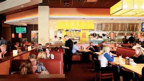 California Pizza Kitchen Indianapolis by Kitchen Photos Indianapolis