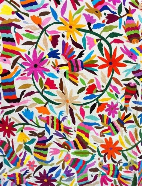 mexican pattern artist mexican pattern patterns and art pinterest