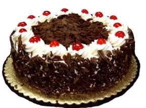 foto auf kuchen cakes eyl celebrate with high quality tasty