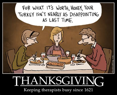 Thanksgiving Meme Funny - funny thanksgiving pictures for what it s worth honey