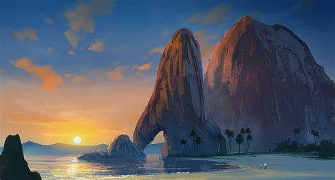 speed painting speed painting 17 real time tutorial by