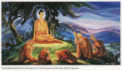 biography of buddha buddha s real teachings 23 06 12