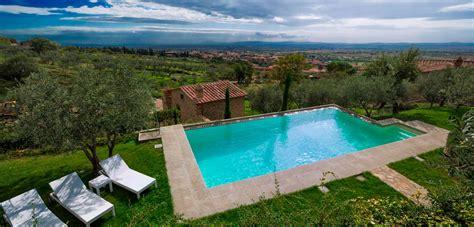 piscine da terrazzo piscine da terrazzo verona progettazione e installazione