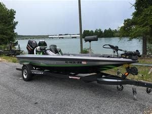 phoenix bass boats for sale in california phoenix boats for sale moreboats