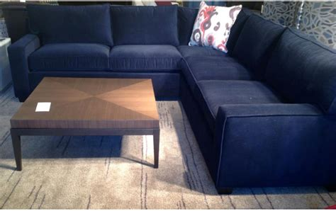 navy blue sofa with white piping navy blue sectional sofa with white piping refil sofa