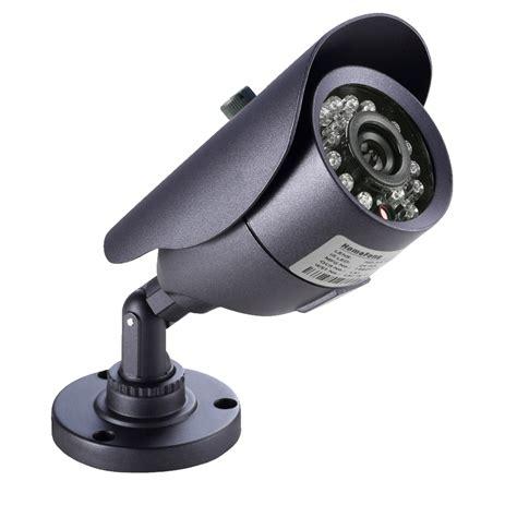 Cmos Cctv Analog Indoor homefong cmos cctv ir waterproof outdoor indoor vision 65ft security bullet